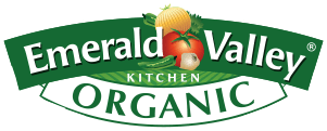 Emerald Valley Kitchen